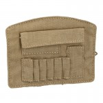 Drawing Tool Pencil Bag (Beige)
