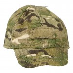 Female Baseball Cap (Multicam)