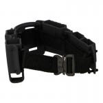Equipment Belt with G-Code 7,62mm and HTC 7,62mm Magazines Pouch (Grey)