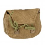 Bread Bag (Beige)