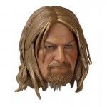 Sean Bean Headsculpt
