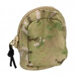 Multipurpose Pouch (Multicam)