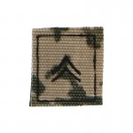 Corporal Patch (AT-Digital)