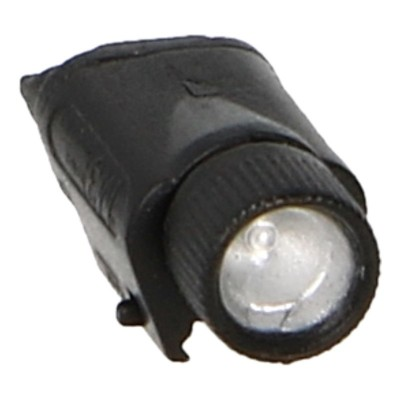 M3X Tactical Light (Black)