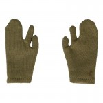 Mitten Liners (Olive Drab)