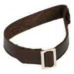 Female Belt (Brown)