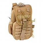 2 Days Assault Backpack (Sand)