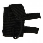 Weapon Holder (Black)