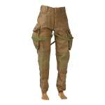 M42 Jump Reinforced Pants (Coyote)
