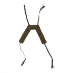M56 Harness (Coyote)