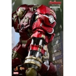 Avengers : Age Of Ultron - Hulkbuster Accessories Set