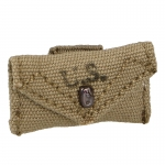 Jungle M42 First Aid Pouch (Beige)