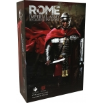 Rome Imperial Army - Reloaded Infantry