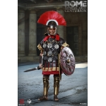 Rome Imperial Army - Centurion