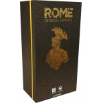 Rome Imperial Army - Imperial Centurion Dato (Deluxe Edition)