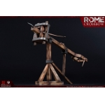 Rome Empire Corps - Imperial Legion Crossbow