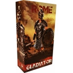 Empire Legion -  Empire Gladiator (Deluxe Version)