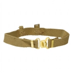 M37 Equipment Belt (Beige)