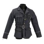 Royal Air Force Jacket (Blue)