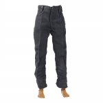 Royal Air Force Pants (Blue)