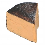 Piece Of Cheese (Brown)