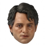 Mark Ruffalo Headsculpt