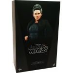 Star Wars : The Last Jedi - Leia Organa