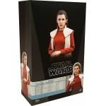 Star Wars : Episode V - Princess Leia (Bespin)