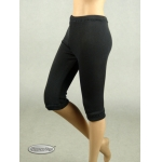 Female Leggings (Black)
