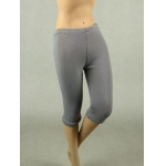 Female Leggings (Grey)