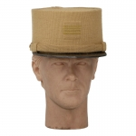 Battlefield Captain Kepi (Beige)