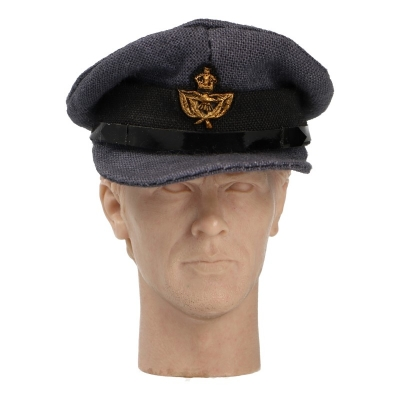 M36 Royal Air Force Cap (Blue)