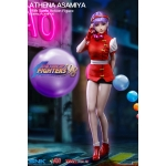 The King Of Fighters 98 - Athena Asamiya