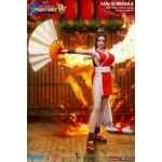 The King Of Fighters 98 - Mai Shiranui