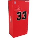 NBA Collection - Scottie Pippen