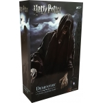 Harry Potter - Dementor (Deluxe Version)