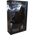 Harry Potter - Dementor