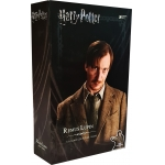 Harry Potter - Remus Lupin (Deluxe Version)