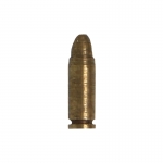Diecast PPSH41 Cartridge (Gold)