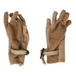 M Type Gloves (Coyote)