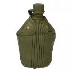 M56 US Canteen (Olive Drab)