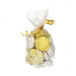Candy Pack (Yellow)