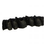 Shotgun Shell Holder (Black)