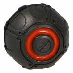 Seeker Mine (Black)