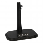 Rioter Display Stand (Black)