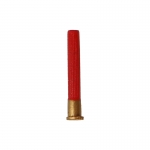 10 GA Cartridge (Red)
