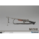 M1918 Assault Rifle (Grey)