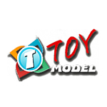 Die Marke T TOY MODEL