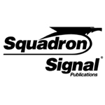 Die Marke SQUADRON SIGNAL PUBLICATIONS
