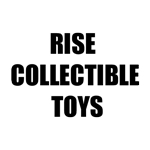 Die Marke RISE COLLECTIBLE TOYS